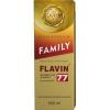 Flavin77 Family  gyümölcslé kivonat - 500ml