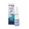 Isomar baby soft spray - 30 ml