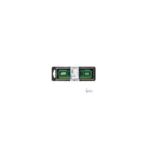 Kingston -HP/Compaq 8GB/1600MHz DDR-3 (KTH9600C/8G) memória