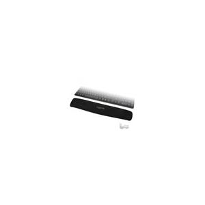 LogiLink ID0044 Billentyűzet csuklótámasz (fekete)