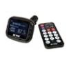 ACME F200-01 FM transzmitter tablet kellék