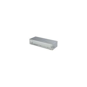 ATEN VS98AA 8port VGA splitter