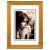 Hama Udine bükk 30×40 fa képkeret