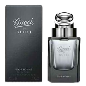 Gucci By Gucci EDT 50ml