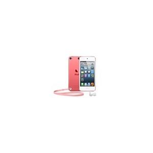 Apple iPod touch 64 GB (rózsaszín)