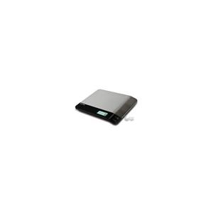 Salter - 1037 Elektronikus - konyhai mérleg