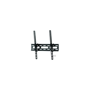 "ACME MT104S  fali konzol 23""-46""(58-117cm)"