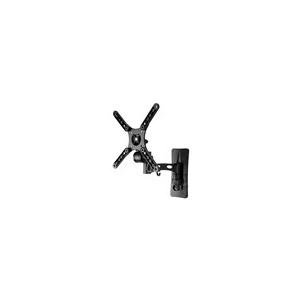 "ACME MT103 fali konzol 10""-32""(25-81cm)"
