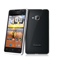 MyAudio Phone Series 4 Q404 mobiltelefon