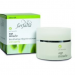 Farfalla Age Miracle tápláló regeneráló krém - 30 ml