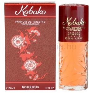 Bourjois Kobako EDT 50 ml
