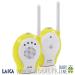 Laica Baby Line audio bébiőr