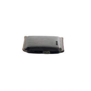 """Freecom 2,5"""" HDD (merevlemez), 500GB, USB 3.0, bőr borítás, FREECOM """"XXS"""""""