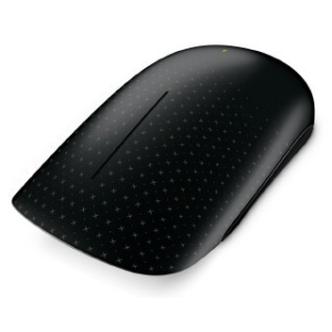 Microsoft Wireless Explorer Mouse BlueTrack