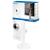 LogiLink 1.3 Megapixeles hálózati kamera