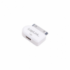 LogiLink Apple dokkoló csatlakozó - micro USB adapter
