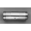 Ariston Tisztítónyílás, alu, ?60/100 mm