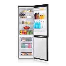 Samsung RB31FERNDBC hűtőgép, hűtőszekrény