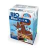 Bio The Bridge Bio rizsital, Kakaós rizsital, cukormentes, laktózmentes 200 ml