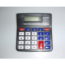 SZÁMOLÓGÉP számológép