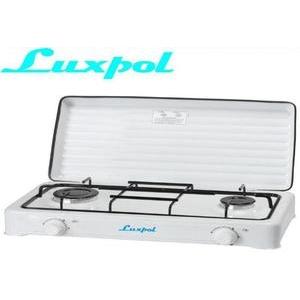 Luxpol K-02S