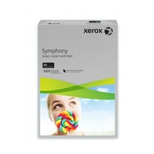 Xerox Symphony 80g A4 közép szürke 500db