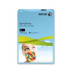 Xerox Symphony 80g A4 intenzív sötétkék 500db