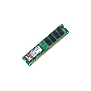 Kingston DDR-2 2GB /800 ValueRAM OEM