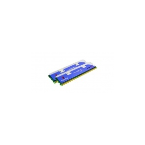 Kingston 16GB DDR3 1600MHz Kit(2x8GB) HyperX Blue
