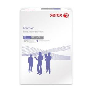 Xerox Premier 160g A4 250db