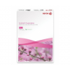 Xerox Colotech Supergloss 160g A4 250db