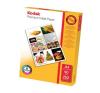 Kodak Premium Inkjet 90g A4 250db fénymásolópapír