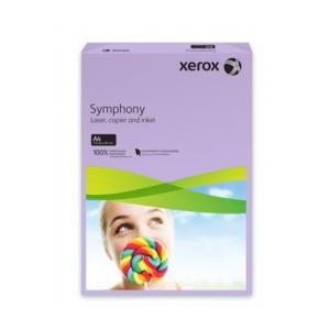 Xerox Symphony 80g A4 közép lila 500db