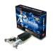 Sapphire Radeon Hd6450 1gb Ddr3 Pcie