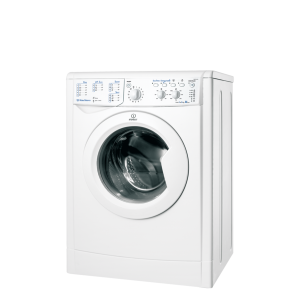 Indesit IWSND 51051 C ECO