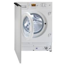 Beko WMI 71242 mosógép és szárító