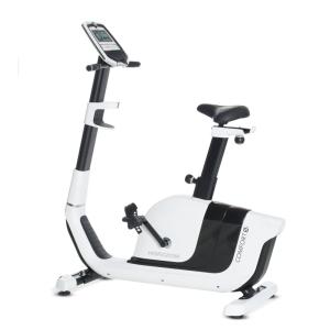 Horizon Fitness Comfort 5i szobakerékpár