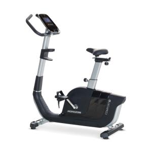 Horizon Fitness Horizon Comfort 7i szobabicikli