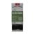 Greenmark Bio fűszer fekete kömény