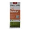 Greenmark Bio fűszer spenót por