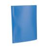 VIQUEL Standard A4 10 zsebes bemutatómappa