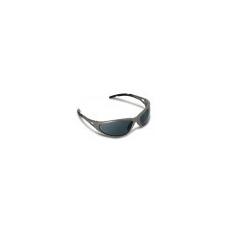 . Védõszemüveg, sötétített, fényvédõ lencsével, Freelux, szürke