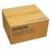 Epson S051109 Dobegység Aculaser C4200 nyomtatóhoz, EPSON fekete, 35k
