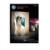 HP CR673A Fotópapír, tintasugaras, A4, 300 g, félfényes, HP