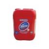 DOMESTOS Általános fertőtlenítőszer, 5 l, DOMESTOS, red power