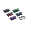 COLOP Bélyegzõpárna, COLOP Micro 2, piros