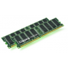 Kingston 2GB DDR2 800MHz KVR800D2N6/2G