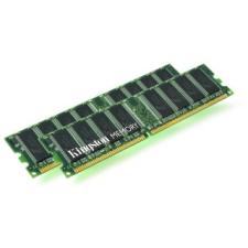 Kingston 2GB DDR2 800MHz KVR800D2N6/2G memória (ram)