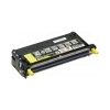 Epson S051162 Lézertoner Aculaser C2800 nyomtatóhoz, EPSON sárga, 2k