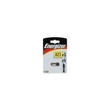 ENERGIZER Elem, A23/V23GA/LRV08/MN21 elem, 1 db tölthető elem